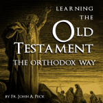 Preparing to Take the Old Testament Challenge