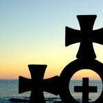 Achieving Orthodox Unity