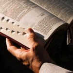 AAA: Reading the Bible the Orthodox Way