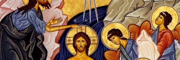 On Rebaptism in the Eastern Orthodox Church