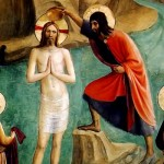 Sermon 34 On The Feast Of Epiphany