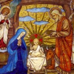 Sermon 27 On The Nativity Of Christ