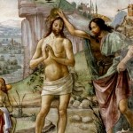 Sermon 36 On The Feast of Epiphany