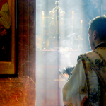 The Nativity Sermon of St. John Chrysostom