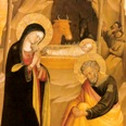 The Sacrament of Christ's Incarnation