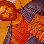 Discourse On The Holy Theophany