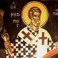 A Christmas Sermon of St. Gregory the Great