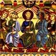 Sermon on the Feast of Pentecost