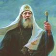 Farewell Sermon of St. Tikhon of Moscow