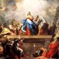 Sermon 75 on Pentecost