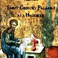 On The Homilies of St. Gregory Palamas