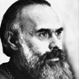 Sunday of Orthodoxy Homily