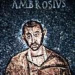 ambrosius1