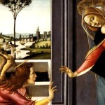 Sermon On The Annunciation