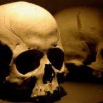 Ancestral Sin vs. Original Sin