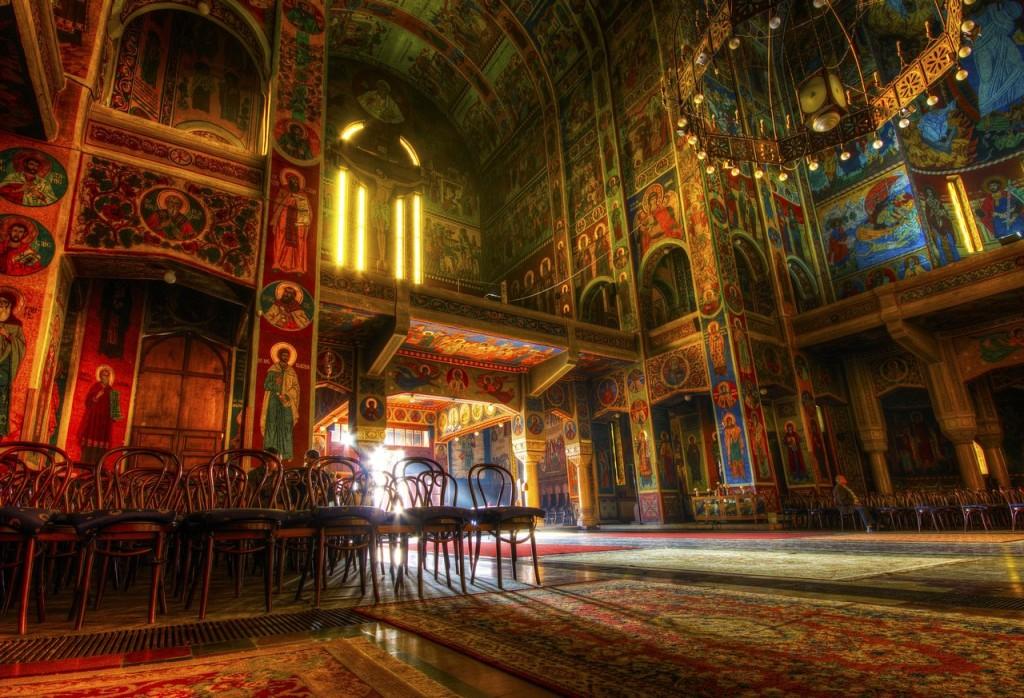 orthodox_trip