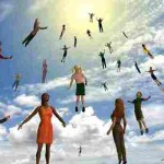 "What is ""The Rapture""? Part One"