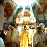 On the Benefits of 40 Liturgies For the Departed