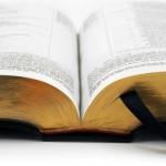 2010 New Testament Challenge