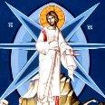 transfiguration116