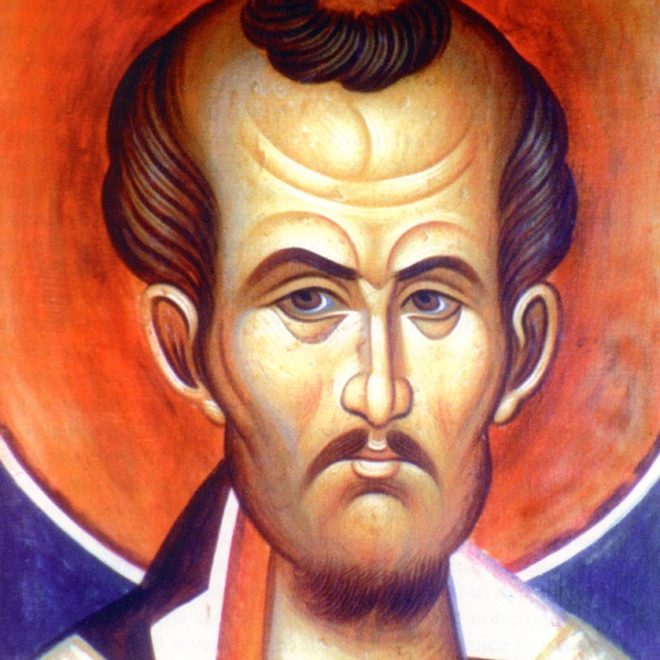 "How Did St. John Chrysostom Understand the ""Wrath of God"" and ""Divine Punishment""?"
