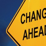 change-ahead-roadsign3