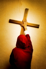 The Marks of a True Christian