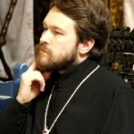The Orthodox Understanding of Primacy and Catholicity