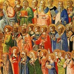 On The Eternal Reign Of The Saints