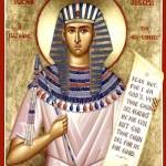 Who Sold Joseph Into Slavery