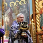 The Basics of Divine Liturgy