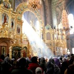 The Impact of Orthodox Theology