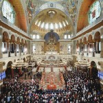 The Repetitious Character of Orthodoxy