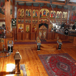 Why I'm an Orthodox Christian, Or: How I can Prove the Orthodox Church is the One Holy Catholic & Apostolic Church