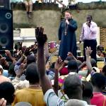 fr-maximus-preaching