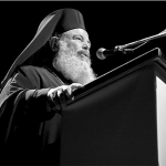 If The World Had No Preachers: The Necessity of Preaching