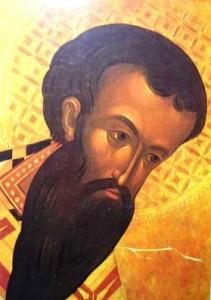 St.-Basil-of-Caesrea