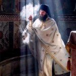 The Divine Liturgy: the Same Today as Described by St Cyril of Jerusalem 1,700 Years Ago