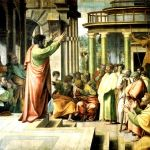 Motives of Preachers