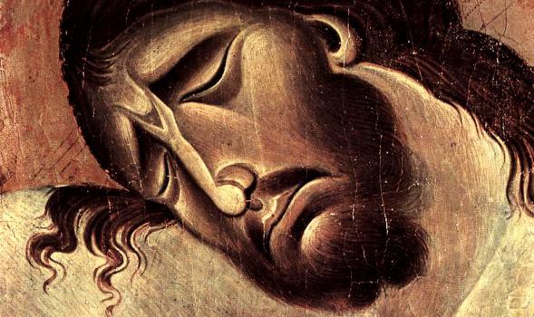 christcimabue588