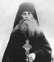Barsanuphius of Optina