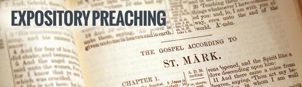 Expos preaching2