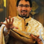 Fr Gary Kyriacou