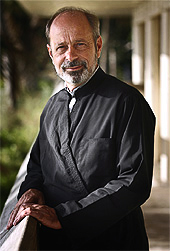 Fr Hans Jacobse