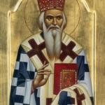 Heretic Theologians & The Good News Of Christ