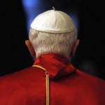 The Ontology Of The Papacy
