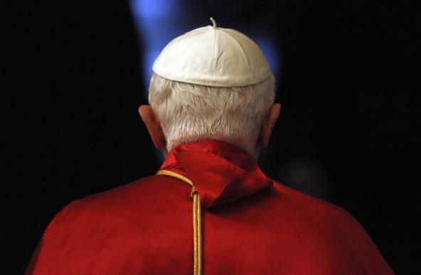 papacy