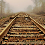 Sermon on the Moral View of Railroads
