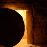 On The Death & Resurrection Of Christ