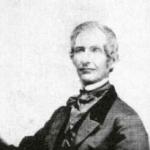 Samuel Aiken